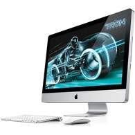Apple iMac MC812ZA / A