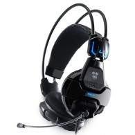 E-blue Cobra Gaming