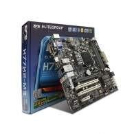 ECS A55F2-M3