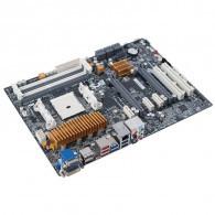 ECS A85F2-A