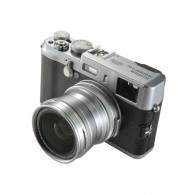 Fujifilm WCL-X100