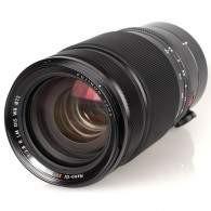 Fujifilm Fujinon XF 50-140mm f / 2.8