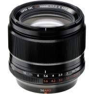 Fujifilm Fujinon XF 56mm f / 1.2 APD