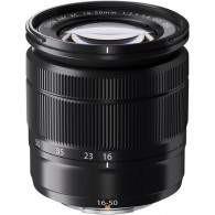 Fujifilm XC 16-50mm f / 3.5-5.6 OIS