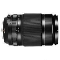 Fujifilm Fujinon XF 55-200mm f / 3.5-4.8