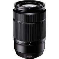 Fujifilm Fujinon XC 50-230mm f / 4.5-6.7 OIS