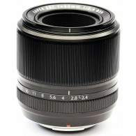 Fujifilm Fujinon XF 60mm f / 2.4 R Macro