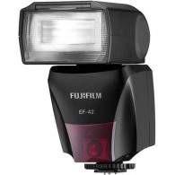 Fujitsu EF-42 TTL