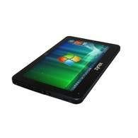 Zyrex OnePad MP1210