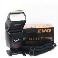 EVO Speedlite 650e