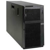 IBM X3500-M3-738042A