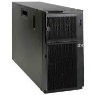 IBM X3500-M3-7380F2A