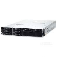IBM X3620-M3-737662A