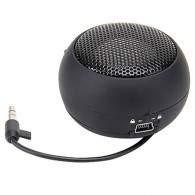 Bluelans Mini Speaker