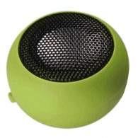 Bluelans Mini Speaker Amplifier