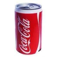 ADVANCE Kaleng Cola