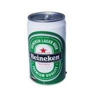 ADVANCE Kaleng Heineken
