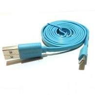 HIPPO Fast Charge Blue Lightning for iPhone / iPad