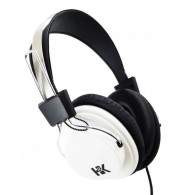 HK Power Expert DJ Extreme Bass E-27