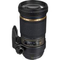 TAMRON SP AF 180mm f / 3.5 Di LD