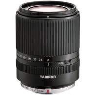 TAMRON 14-150mm f / 3.5-5.8 Di III