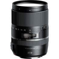 TAMRON 16-300mm f / 3.5-6.3 Di II VC PZD