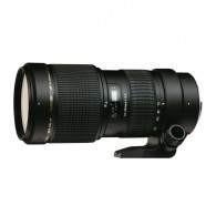 TAMRON AF 70-200mm f / 2.8 Di LD