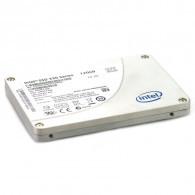 Intel SSD 330 Series 120GB