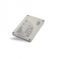 Intel SSD 330 Series 60GB