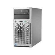 HP ProLiant ML310e Gen8 v2 | Xeon E3-1220v3