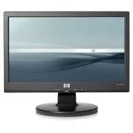 HP LV1561w