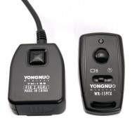 YONGNUO Wireless Remote Controls N1