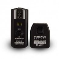 YONGNUO Wireless Remote Controls N2