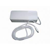 Apple A1105