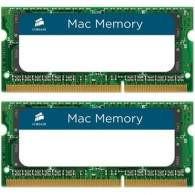 Corsair Mac 16GB (2X8GB) DDR3 PC12800