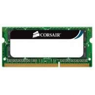 Corsair Mac 4GB (1X4GB) DDR3 PC10666