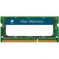 Corsair Mac 8GB (1X8GB) DDR3 PC10666