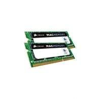 Corsair Mac 8GB (2X4GB) DDR3 PC10666