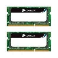 Corsair Mac 8GB (2X4GB) DDR3 PC8500