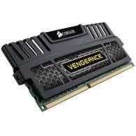 Corsair Vengeance 32GB (2X16GB) DDR3 PC12800