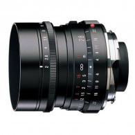 Voigtlander 28mm f / 2.0 Ultron