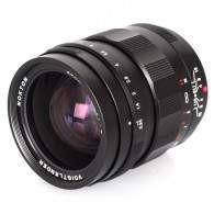 Voigtlander 25mm f / 0.95 Nokton