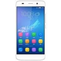 Huawei Honor 4A RAM 2GB ROM 8GB