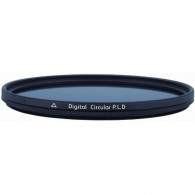 Marumi DHG CPL 55mm
