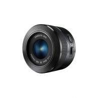 Samsung NX 45mm f / 1.8 2D / 3D