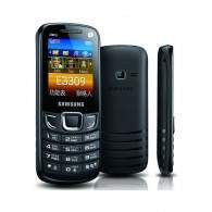 Samsung E3309