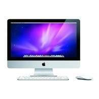Apple iMac MC814ZA / A
