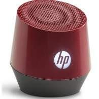HP Mini Portable S4000