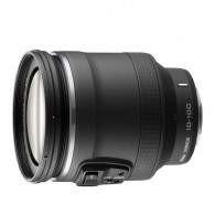 Nikon Nikkor VR 10-100mm f / 4.5-5.6 PD-Zoom