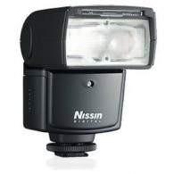 Nissin Digital SpeedLite Di466